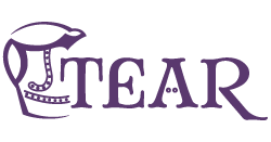 Adega Tear | Amandi, Ribeira Sacra